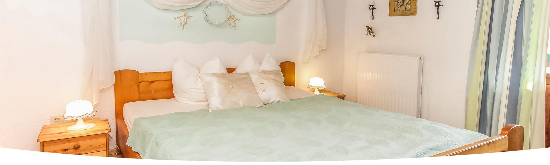 ferienwohnung schmittenh he in niedernsill. Black Bedroom Furniture Sets. Home Design Ideas